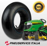 CAMERA D' ARIA 16x6.50-8 (16x7.50-8) per trattorini, tosaerba garden quad ATV