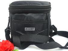 camera case for fujifilm Finepix S4500 S4400 S4300 S4200 S2600 S1770 S2950 S1780