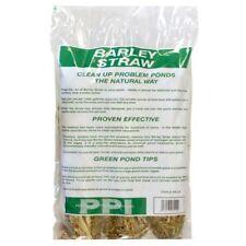 P.P.I Barley Straw 3 Pack