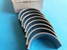 Bronzine Biella Fiat 600 D Fiat 850 + 0,10 decimi - Rod Bearing