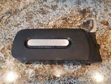 Official Microsoft Xbox 360 250 GB hard drive -- Black -- Works