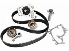 For 1995-2004 Toyota Avalon Timing Belt Kit AC Delco 54954PM 2000 2002 1998 1996