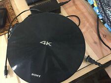 Sony FMP-X1 4K Ultra HD Media Player