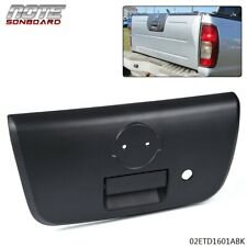 Outside Black Tailgate Handle 906069Z400 NI1915102 for 2001-2004 Nissan Frontier