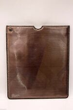 Brown Polyester Tablet eBook Cases, Covers & Keyboard Folios
