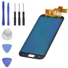 Für Samsung Galaxy A5 2017 SM-A520F LCD Display Touchscreen Digitizer Ersatz