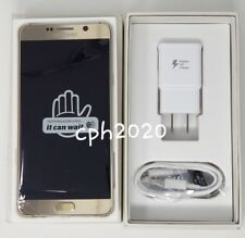 New Samsung Galaxy Note 5 SM N920A