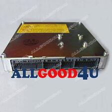 Controller Fits John Deere EXCAVATOR 75C/80C/120C/135C/160C LC/200CLC/225CLC