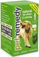 Pet Remedy Training Kit, Premium Seller, Fast Dispatch