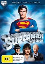 Gene Hackman Subtitles Foreign Language DVDs & Blu-ray Discs