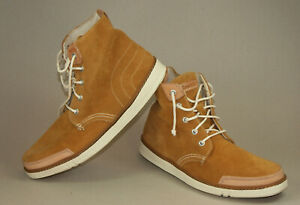 Timberland Sneakers Hookset Chukka Boots Size 43,5 US 9,5M Men Shoes 5452R