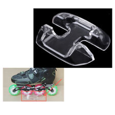Inline Skate Shoes Clear Display Rack Shelf Show Window Support Base Rack
