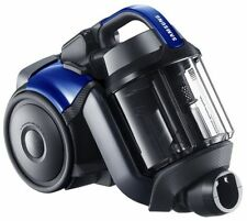 Samsung Vacuum Cleaners with Edge Cleaning