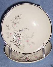 Vintage China Dinnerware