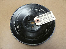 1968 Shelby Mustang GT-500 NOS Smog Pump Pulley 428PI With A/C C8AE-9C480-B