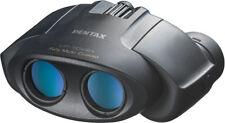 Pentax Binocular New UP 10x21 Binocular Black 61804
