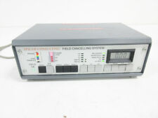 Spicer Consulting Sc12 Magnetic Field Cancelling System Controller