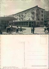 CHIASSO - CONFINE ITALO/ SVIZZERO   (rif.fg.6822)