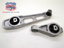 KIT SOSTEGNIO SUPPORTO MOTORE CHRYSLER PT CRUISER 01-10 DODGE NEON