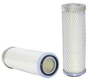 Air Filter 42003 Wix