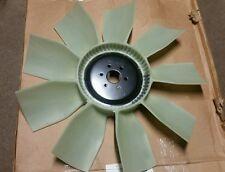 "BRAND NEW! 26"" diesel engine truck cooling fan blade"