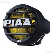 PIAA 12-05300 LP530 LED Fog Lamp