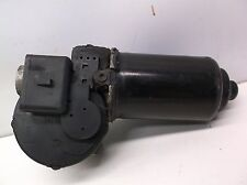 NS510199 1996 FORD WINDSTAR 3.8L 6CYL WINDSHIELD  WIPER MOTOR F580-17B574 AB OEM