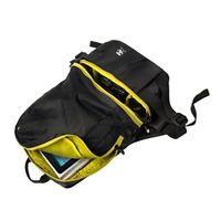 Camera BackPack Light Delite Foldable bag Holiday Gift Black Friday Sell