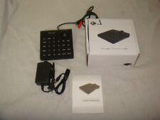 Intelligent Ptz Camera Controller With Joystick C-My5