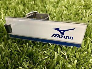 MIZUNO Golf Bag Tag NEW ⛳️⛳️