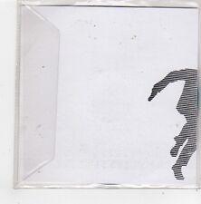 (FN136) Gisli, How About That - DJ CD