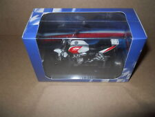 DIE CAST 1:24 HONDA CB 1300 ATLAS   [MV33]