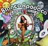 Blanca Apodaca - Love Sick - CD