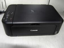 Refurb Canon Pixma MG3520 USB or wireless Photo InkJet, multi-function, w/warran
