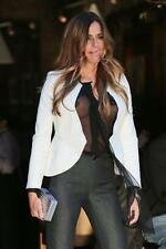 Kelly Bensimon A4 Foto 7