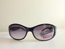 NEW. FOSTER GRANT. Sunglasses 100% UVA&UVB Orig $16.99 -12