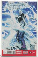 The Amazing Spider-Man #2 NM  Marvel Comics CBX39B
