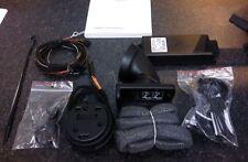 Audi A3 fitting kit for portable GPS unit 8P2051259 New genuine Audi part