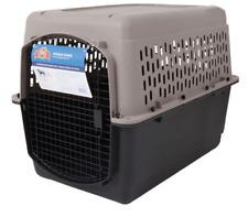 Grreat Choice Dog Carrier XLarge Crate