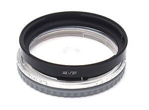 Hasselblad Carl Zeiss Proxar 1m B57 Close Up Lens - UK Dealer