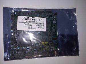 DELL OptiPlex 7040M Motherboard Mini-ITX LGA 1551 DDR4 77RRV MGK50 D7MC9 96JG8