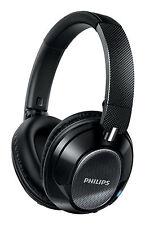 Universale Handy-Headsets für Philips