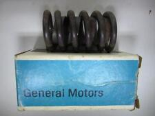 72-86 GM 173 305 307 350 400 Engine Valve Spring NOS 477292
