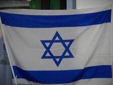 Bandiera Israele cm.100x150ca.