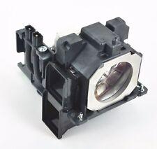 Replacement Projector Lamp Module ET-LAE300 for PANASONIC PT-EZ770ZL