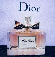 Miss Dior Eau De Parfum - 3.4 oz By Christian Dior ..Free Shipping!!