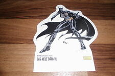 das NEUE BATGIRL -- Aufsteller # 36 von DC Dino Comics 2000 // NEU