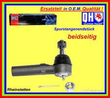 Spurstangenkopf 1xQuinton Hazell-CHRYSLER Neon ,PT Cruiser,Cabr,1.8,2.0,2.2,2.4