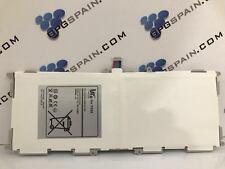 BATERIA PARA  Samsung GALAXY Tab Tablet 4 T530 T531 T535 Battery EB-BT530F mrw24