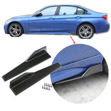 Body Kits For 2005 Lincoln Ls Ebay
